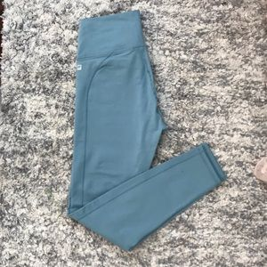High-waisted Fabletics Leggings size S, NWT